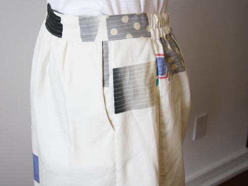 closeup-pocket