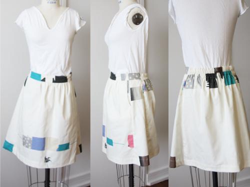 jinzenji-skirt-3