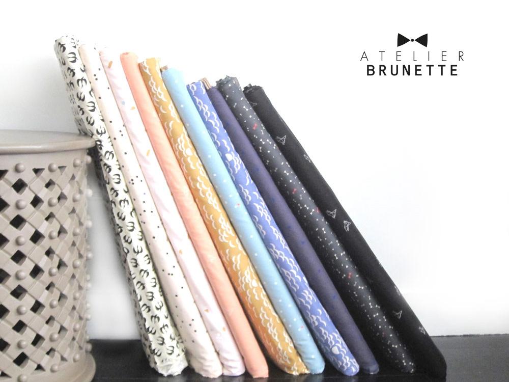 Atelier-Brunette-Cover